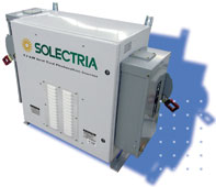 midsouthglobal net, solectria pvi photovoltaic inverters