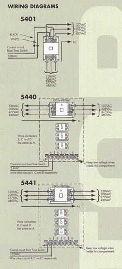 5440wd1 tork timer wiring diagram tork timer intermatic, tork lighting tork 1103 timer wiring diagram at aneh.co