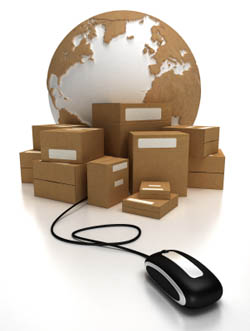 midsouthglobal.net internet web online shopping for computer electronics office supply sporting goods jewelry clothing shoes books health beauty goods merchandise products